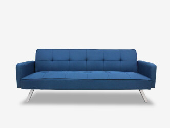 Sofa Beds & Day Beds