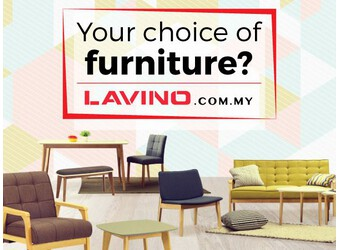 What to consider when buying a furniture?