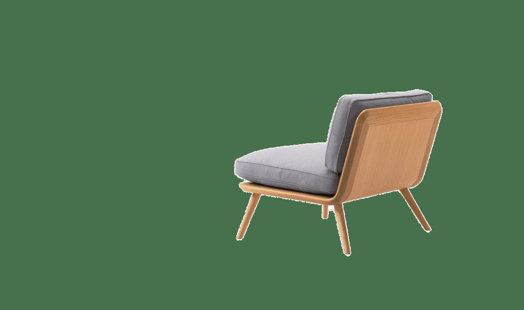 Online Furniture Mall Malaysia Lavino
