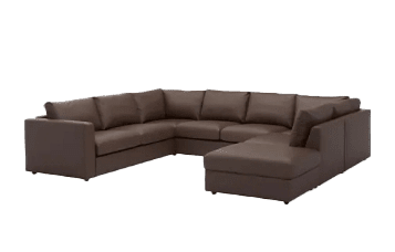 Online Online Furniture Furniture Mall Malaysialavino Mall Dcexrwob